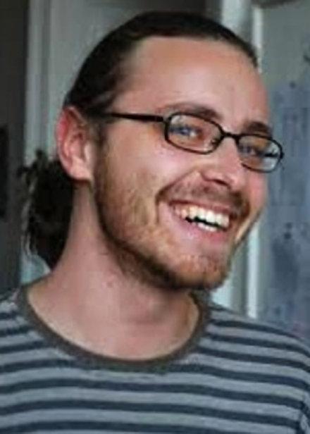 Pavel Ondruch