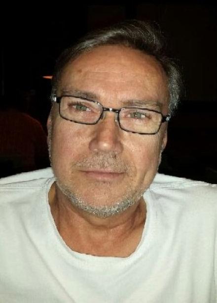Jan Szymik