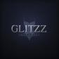 new-glitzz-logo-2048