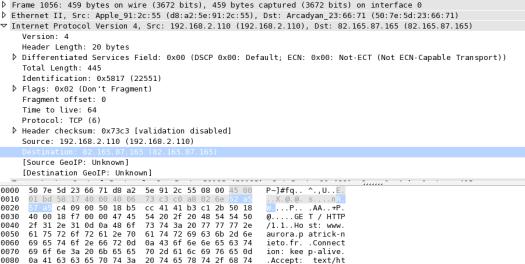 Captura de pantalla 2015-02-21 a la(s) 10.39.46