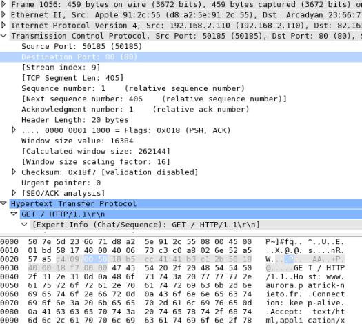 Captura de pantalla 2015-02-21 a la(s) 10.41.51