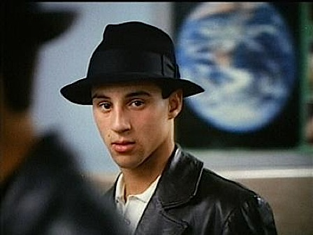 Image result for lillo brancato bronx tale