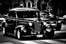 cruising 2012...AntoniaB © 2012