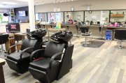 diva hair and nail salon