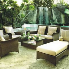 Patio Chairs For Cheap Leather Chair And A Half Recliner Outdoor  Divaindenims Andsneakers