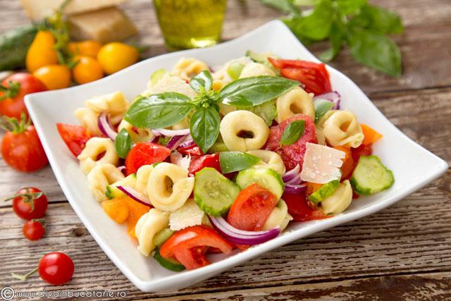 Imagini pentru salata de vara