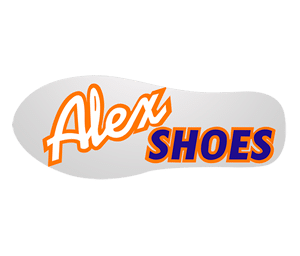 Logo de Alex Shoes