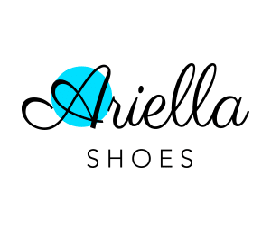 Logo de Ariella Shoes