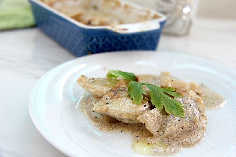 turnip recipes