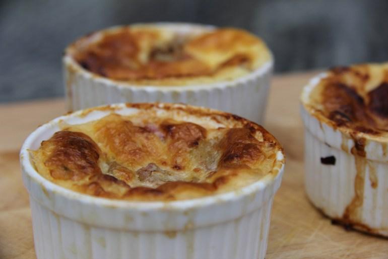 baked-rhubarb-custard