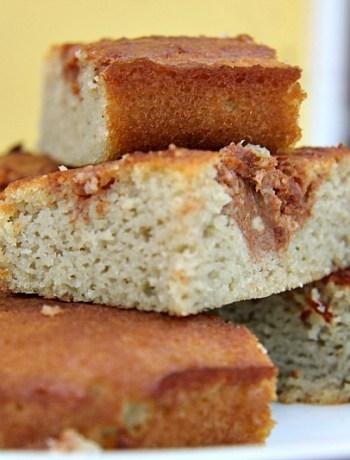 cinnamon-slices