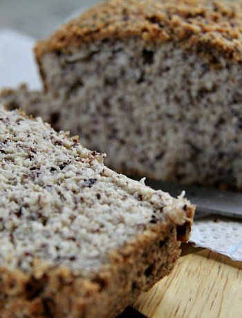 hazenut-coconut-bread