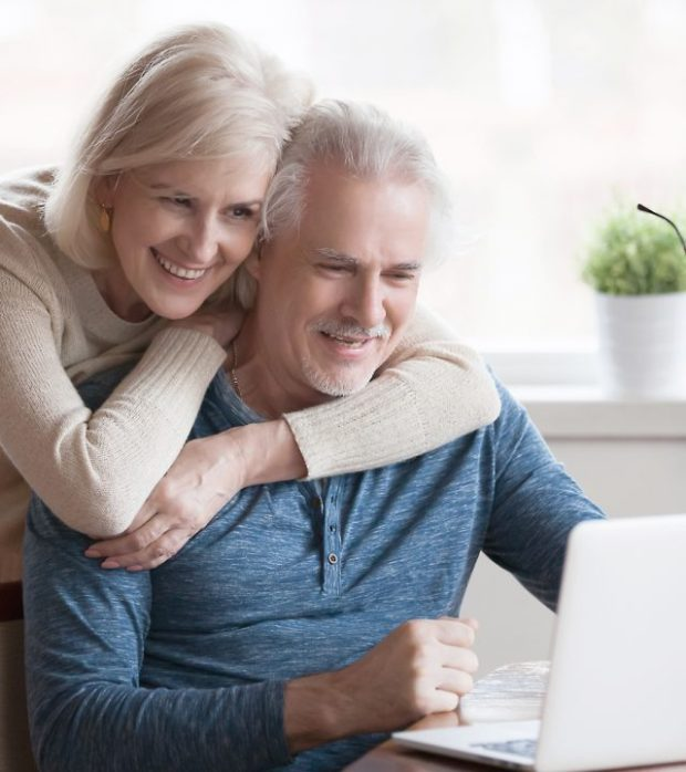 Without Credit Card Payment Highest Rated Online Dating Sites In Africa
