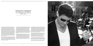 IlDivo_Book_GUIDE-16
