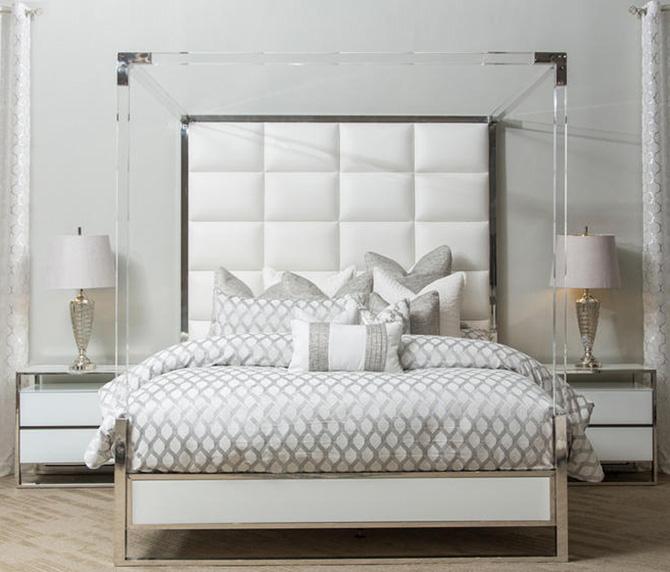Divani in tessuto e in pelle, divani letto, poltrone e complementi d'arredo sempre aggiornati e personalizzabili nei colori e nei rivestimenti più vicini ai. Divano Designs Fine Furniture And Accessories
