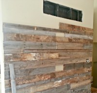 pallet-wall-treatment-rustic-5 | Diva of DIY