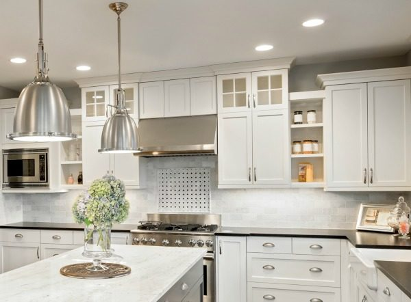 kitchen updates cheap remodel easy you can do this weekend diva of diy a cost thousands dollars and months to complete here are 7