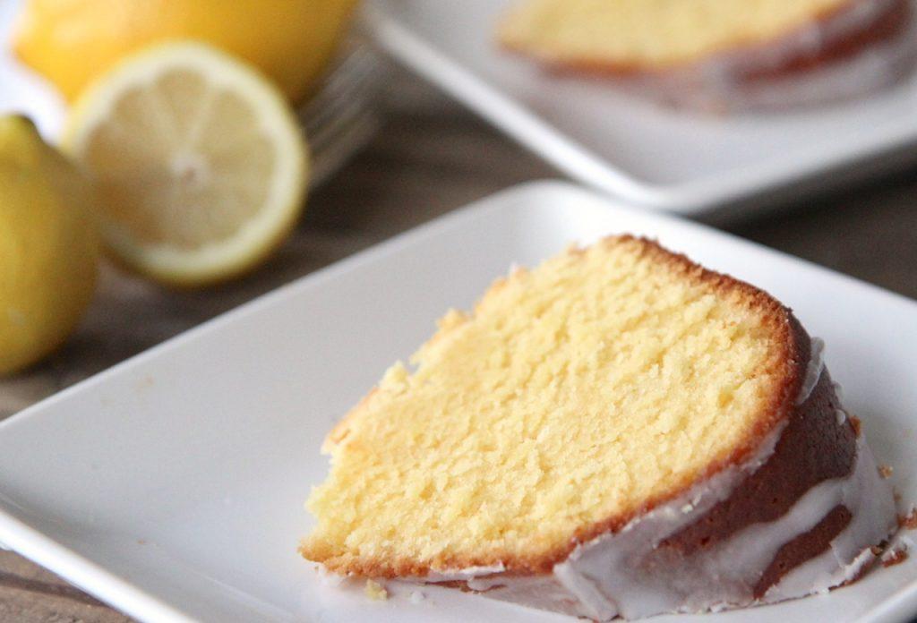 african american lemon pound cake recipe