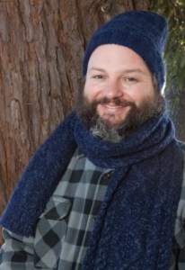 Slouch Navy Hat Style, Alpaca Blend winter Hats for the whole family