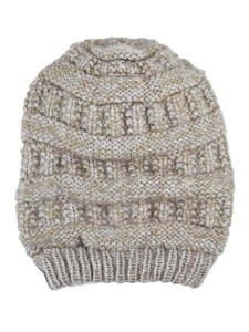 Pachamama Hat, Ash, Alpaca Blend, winter Hats for the whole family