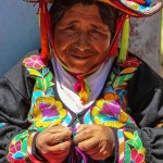 Divas Fair Trade seeks to continue creating opportunities for people worldwide.