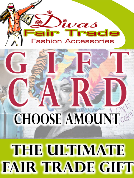 DFT eGift Card - The Ultimate Gift