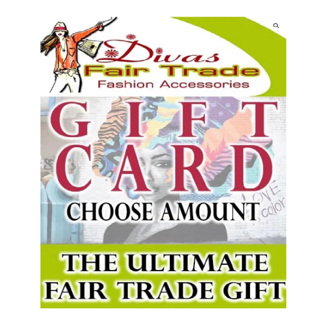Covid-19 eGift Card Sale