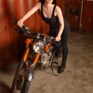 CookieMotorcycle21