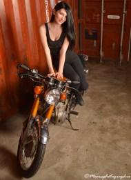 CookieMotorcycle24