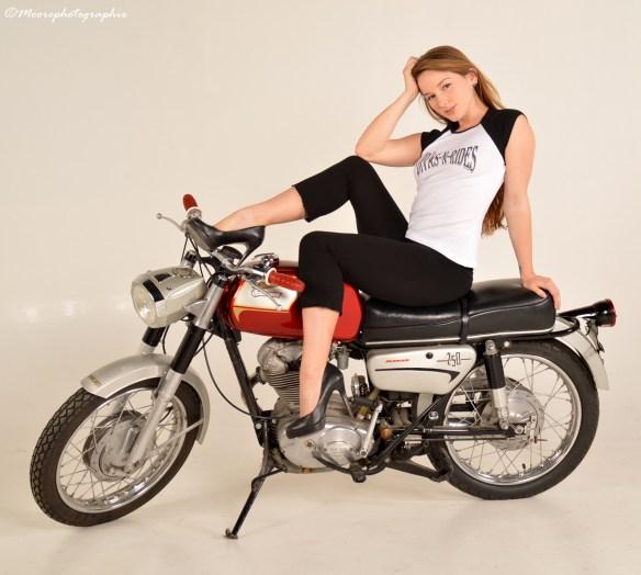 MaryMotorcycle35