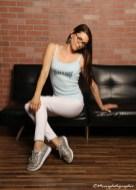 Alexblue&white08