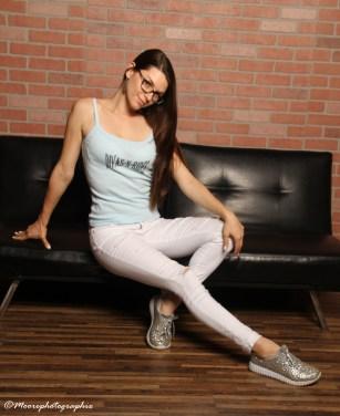 Alexblue&white12
