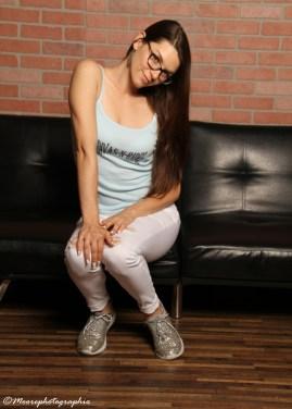 Alexblue&white13