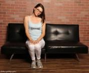 Alexblue&white19