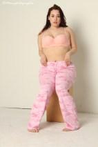 RushPinkLace&PinkCamo01