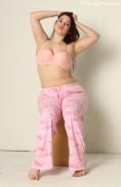RushPinkLace&PinkCamo11