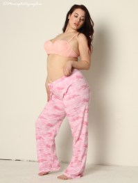 RushPinkLace&PinkCamo19