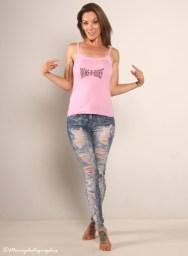 ShaunaDNRDenim&Pink15