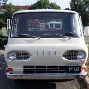 DSCF9795