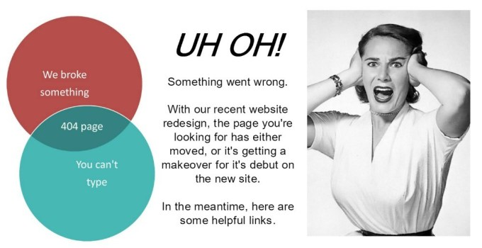 404 imagePM
