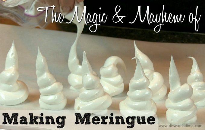 MagicMayhemMeringue