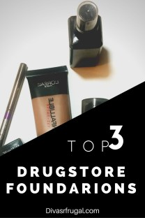 drugstore-foundations-1