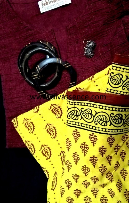Best places to shop in Chennai