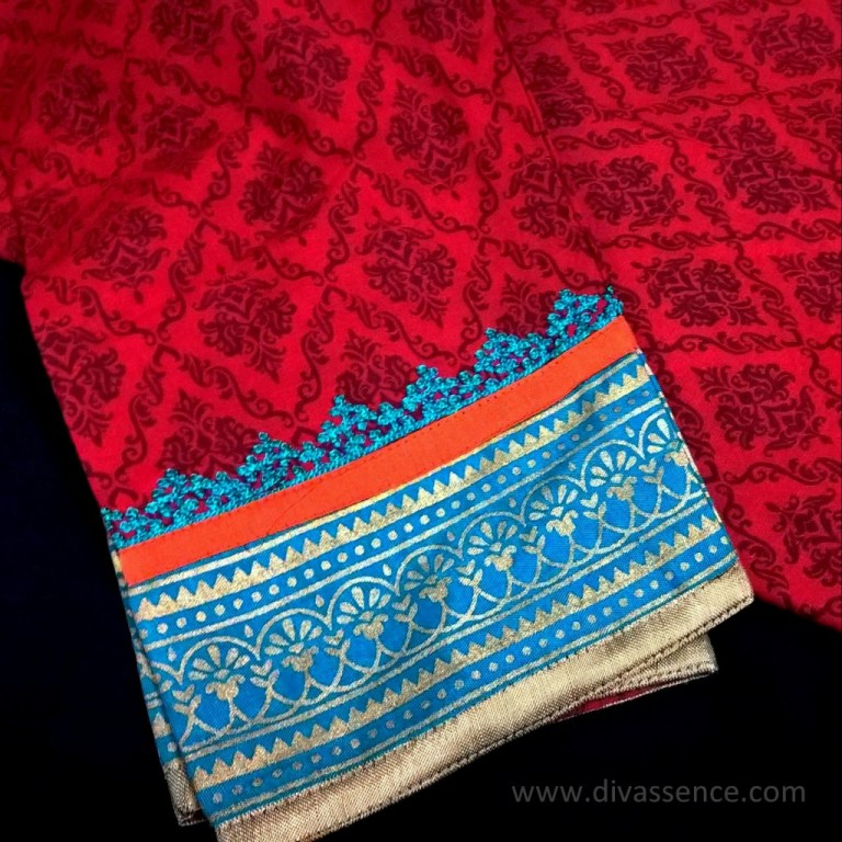 ethnic Clothing Haul, Fab India, Westside, Pondy Bazaar Chennai