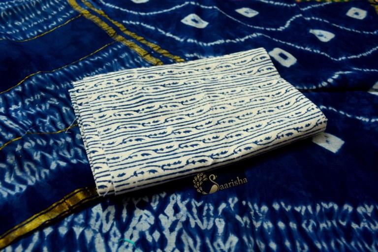 How to style sarees and Kalamkari blouses, Divassence Indian fashion blog, Chennai Saarisha ethnic store, indigo sarees in Chennai