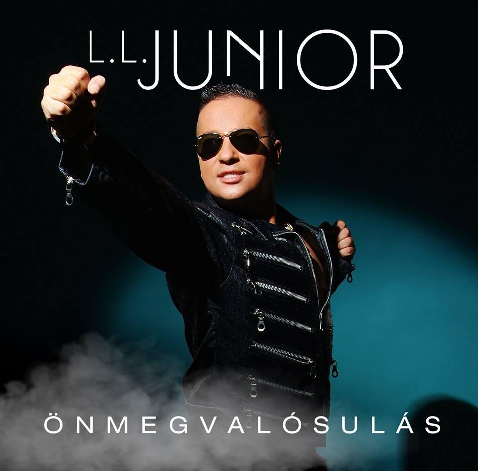 LL.Junior.jpg