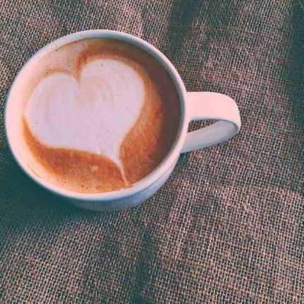 Starbucks-kave-vilagnapja (1).jpg