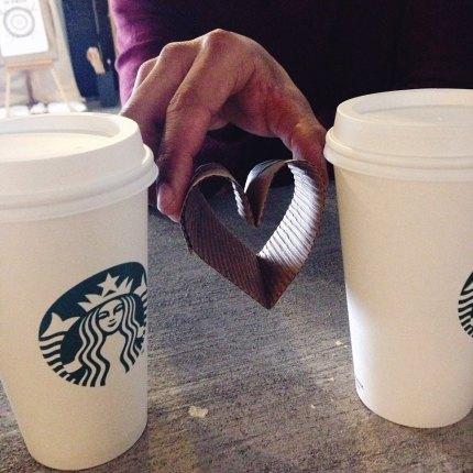Starbucks-kave-vilagnapja (2).jpg
