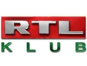 RTL_Klub