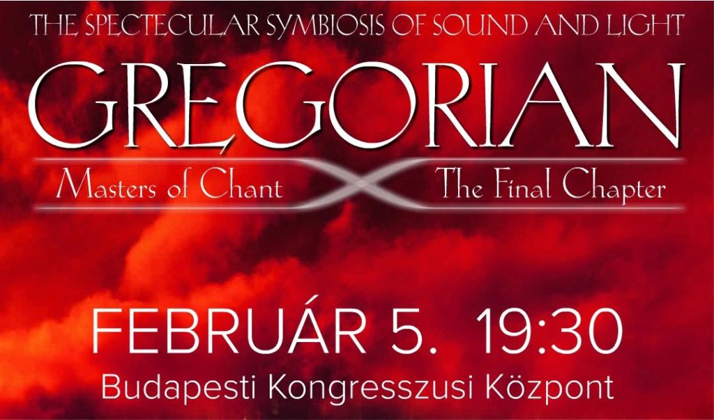 gregorian-final-chapter-tour-2017-original-85845